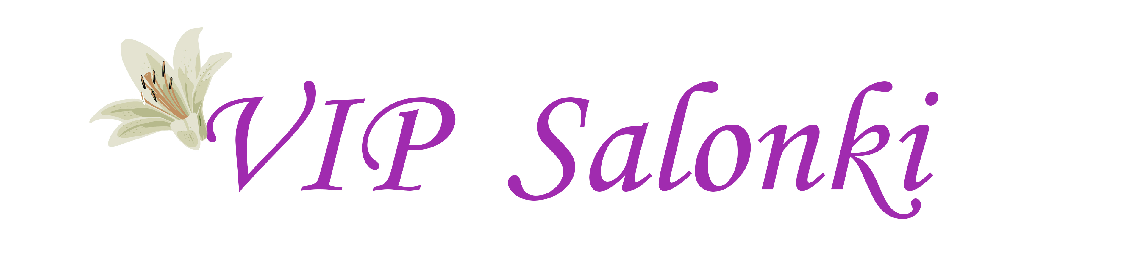 VIP Salonki
